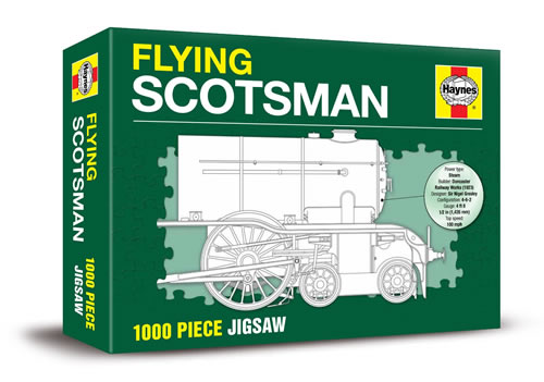 scotsman dating site Facebook starts testing on its long-awaited dating app  all aboard bbc four is taking us on an hour-long slow tv trip on the flying scotsman this christmas.