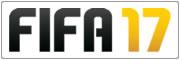 fifa 17 football game